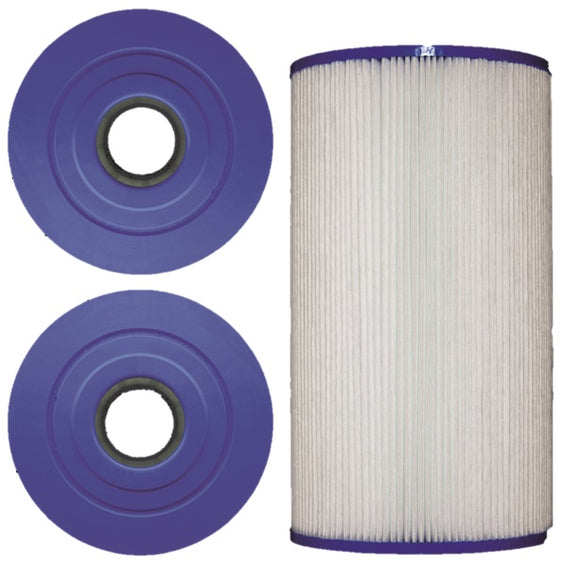 HTF0130 Spa Cartridge Filter