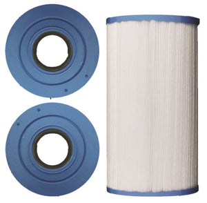 HTF0135 Spa Cartridge Filter