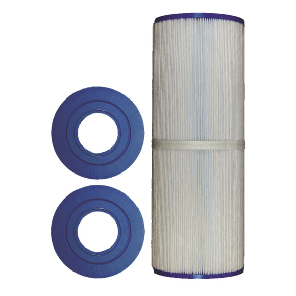 HTF0137 Spa Cartridge Filter