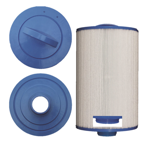 HTF0147 Spa Cartridge Filter