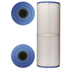 HTF0150 Spa Cartridge Filter