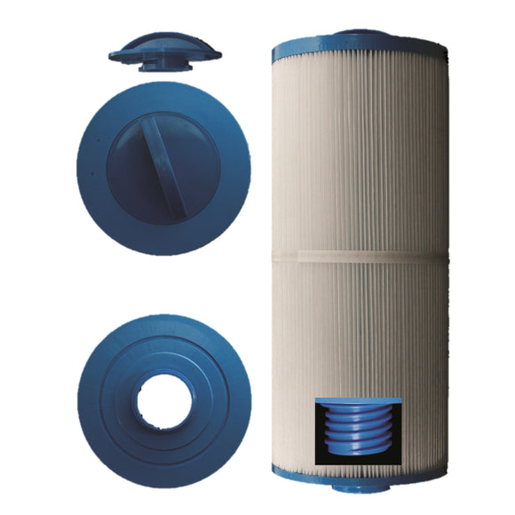 HTF0160 Spa Cartridge Filter