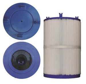 HTF0175 Spa Cartridge Filter