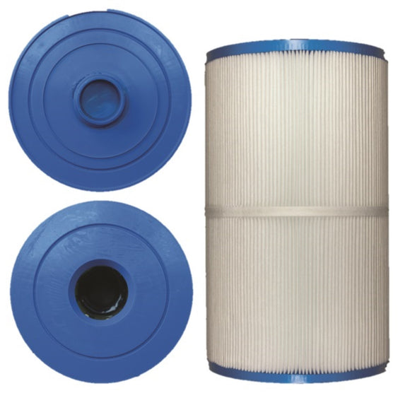 HTF0180 Spa Cartridge Filter