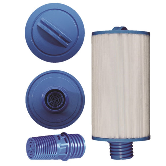HTF0220 Spa Cartridge Filter