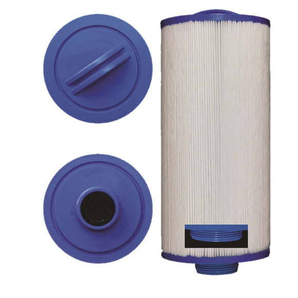 HTF0225 Spa Cartridge Filter