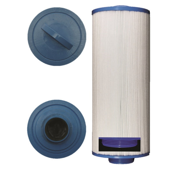 HTF0235 Spa Cartridge Filter