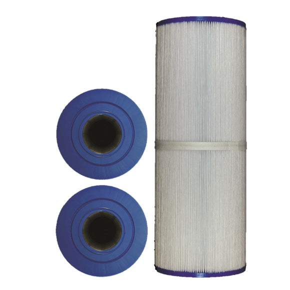 HTF0240 Spa Cartridge Filter