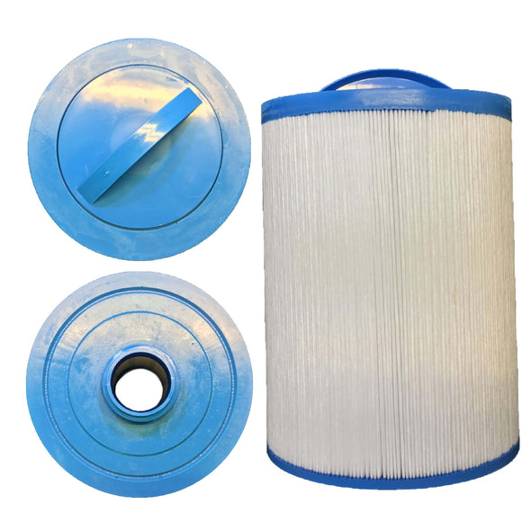 HTF0245RT Spa Cartridge Filter