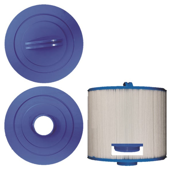 HTF0250H Spa Cartridge Filter