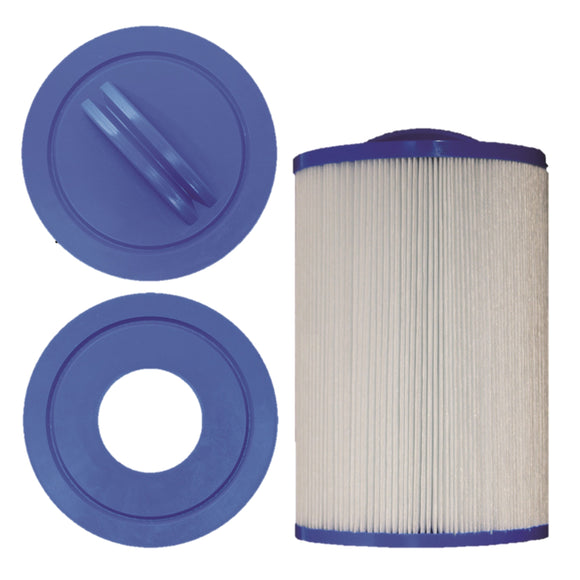 HTF0320 Spa Cartridge Filter