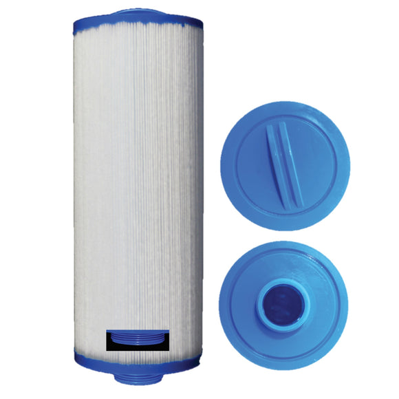 HTF0330 Spa Cartridge Filter