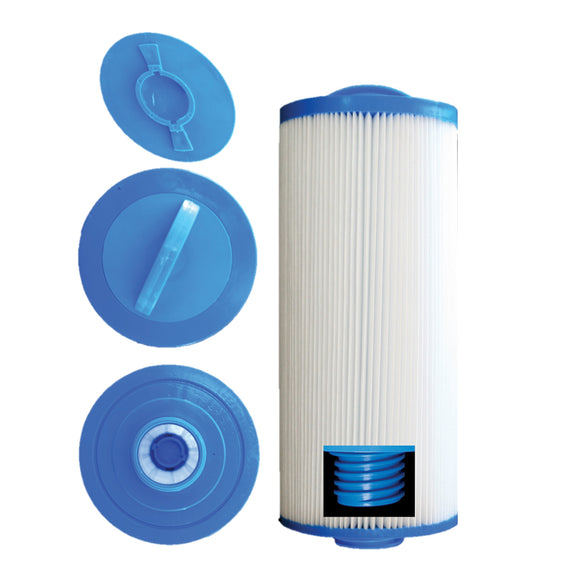HTF0340 Spa Cartridge Filter