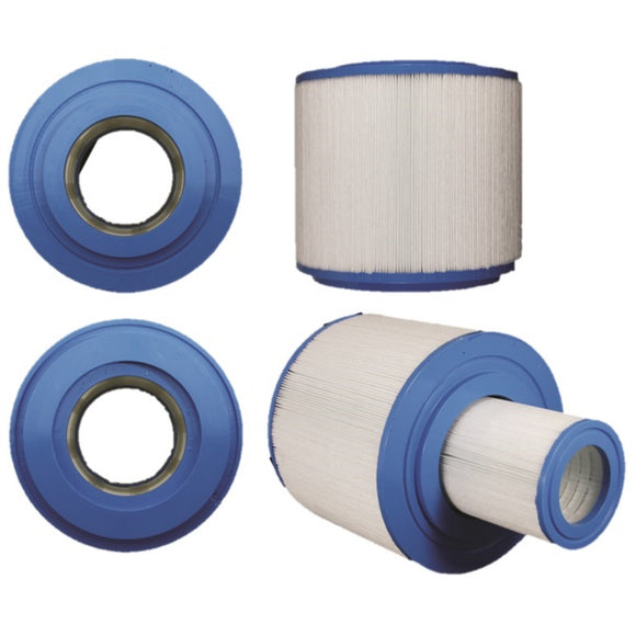 HTF0345 Spa Cartridge Filter