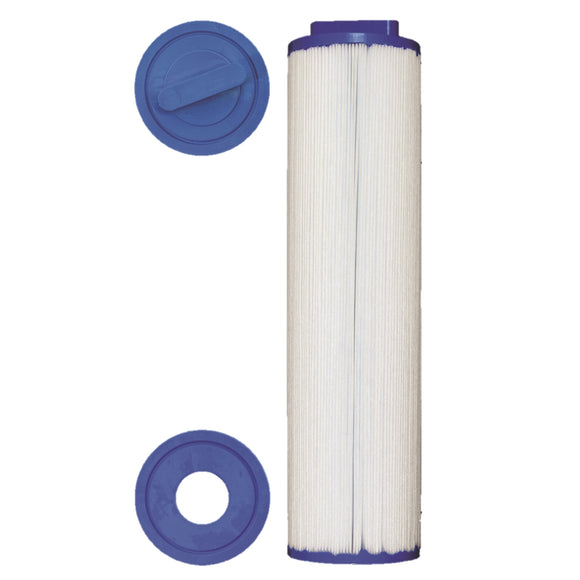 HTF0420 Spa Cartridge Filter