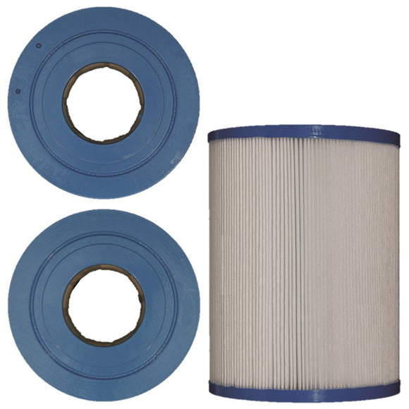 HTF0425 Spa Cartridge Filter