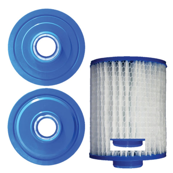 HTF0440 Spa Cartridge Filter