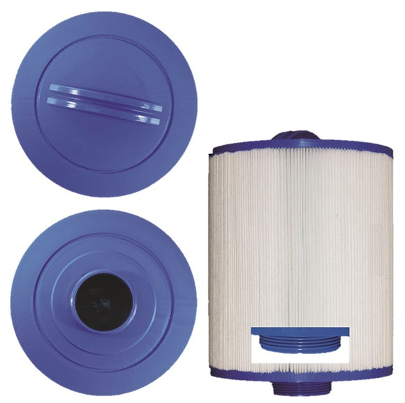 HTF0450 Spa Cartridge Filter
