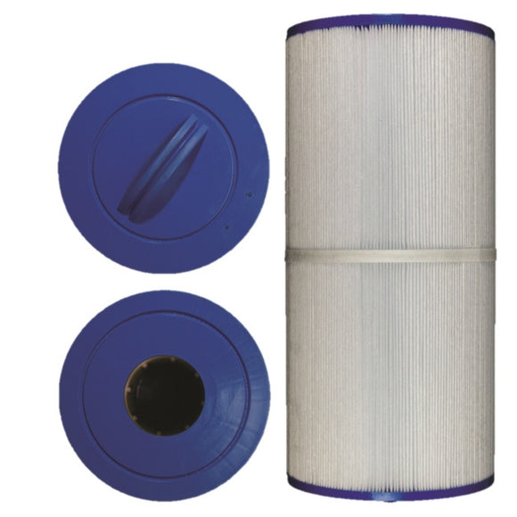 HTF0475 Spa Cartridge Filter