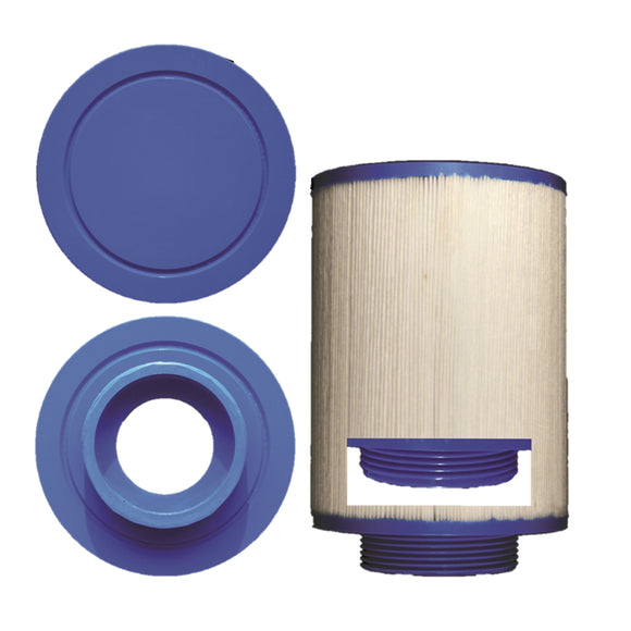 HTF0520 Spa Cartridge Filter