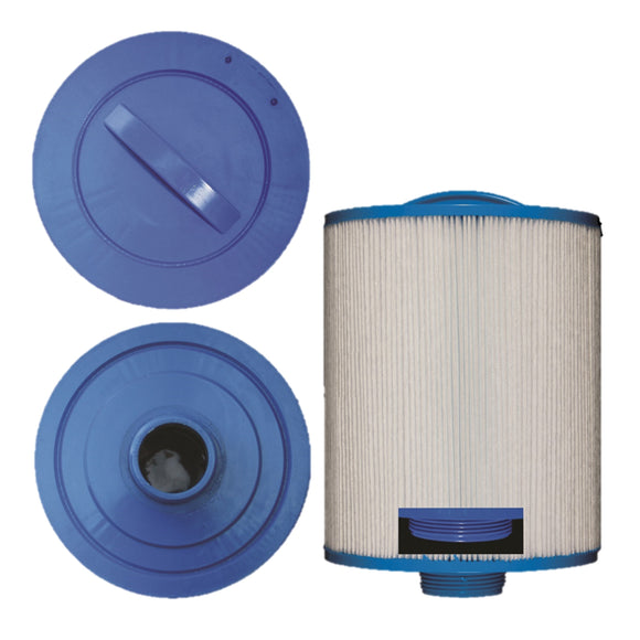 HTF0525 Spa Cartridge Filter