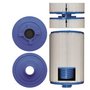 HTF0545 Spa Cartridge Filter