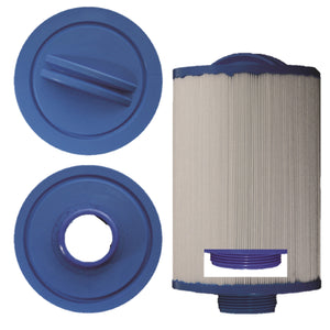HTF0725 Spa Cartridge Filter
