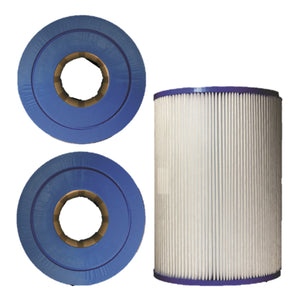 HTF0825 Spa Cartridge Filter