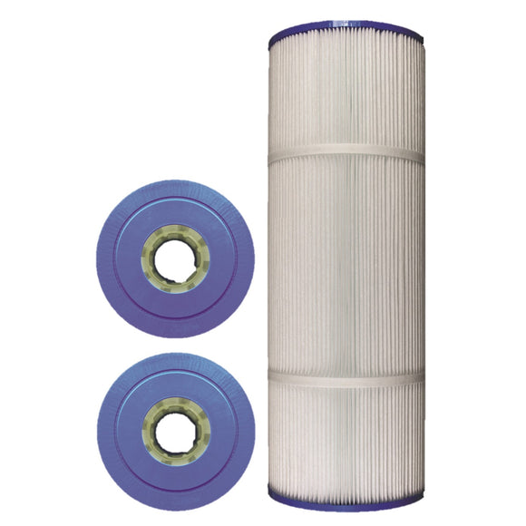 HTF0850 Spa Cartridge Filter