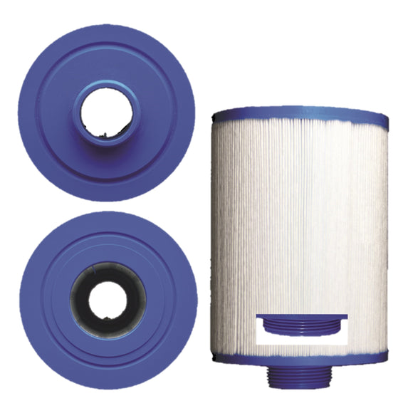 HTF0925 Spa Cartridge Filter