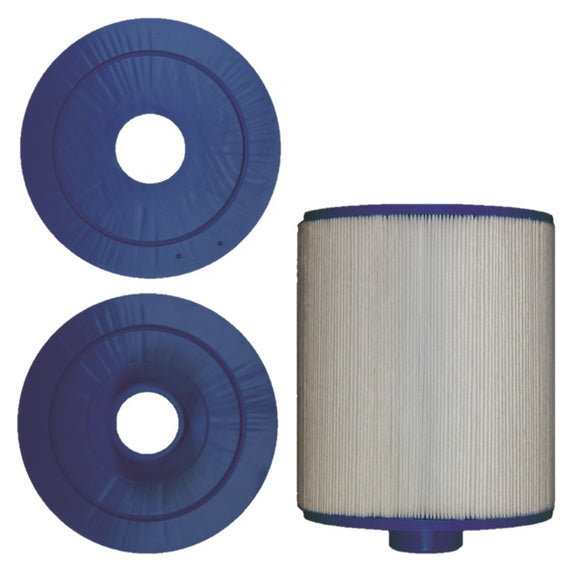 HTF0950 Spa Cartridge Filter