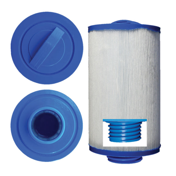 HTF1025 Spa Cartridge Filter