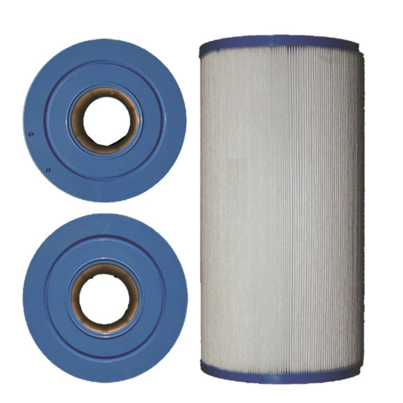 HTF1050 Spa Cartridge Filter