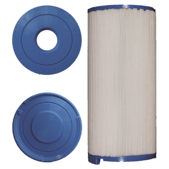 HTF1120 Spa Cartridge Filter