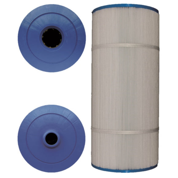 HTF1125 Spa Cartridge Filter