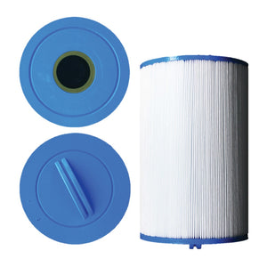 HTF1150 Spa Cartridge Filter