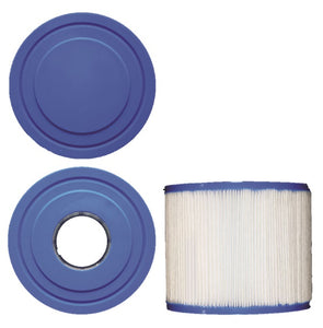 HTF1225 Spa Cartridge Filter