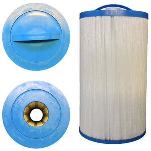 HTF1250RT Spa Cartridge Filter