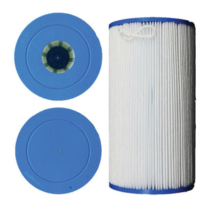 HTF1325 Spa Cartridge Filter