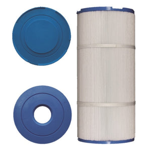 HTF2120 Spa Cartridge Filter
