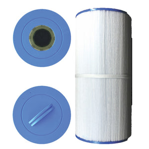 HTF3100 Spa Cartridge Filter