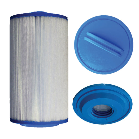HTF35ITSM Spa Cartridge Filter