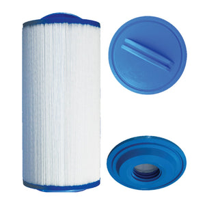 HTF35IT Spa Cartridge Filter