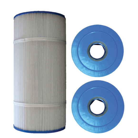 HTF5100 Spa Cartridge Filter