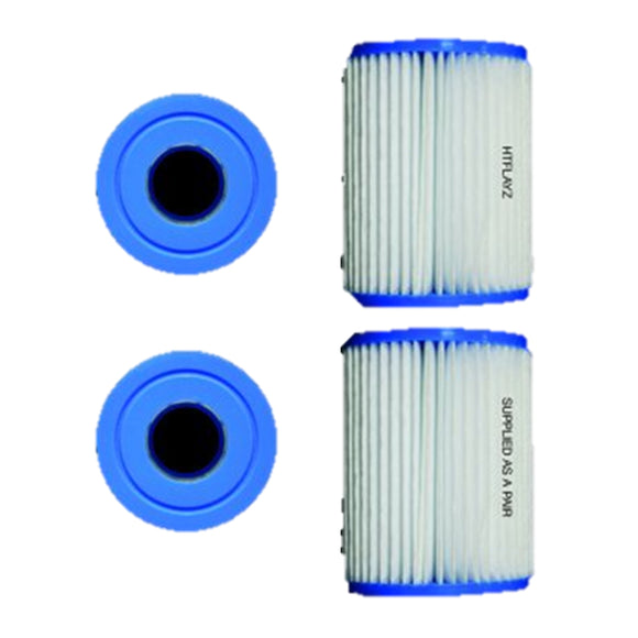 HTFBWT2 Spa Cartridge Filter