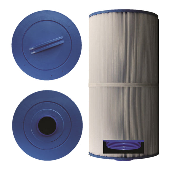 HTFJ200 Spa Cartridge Filter