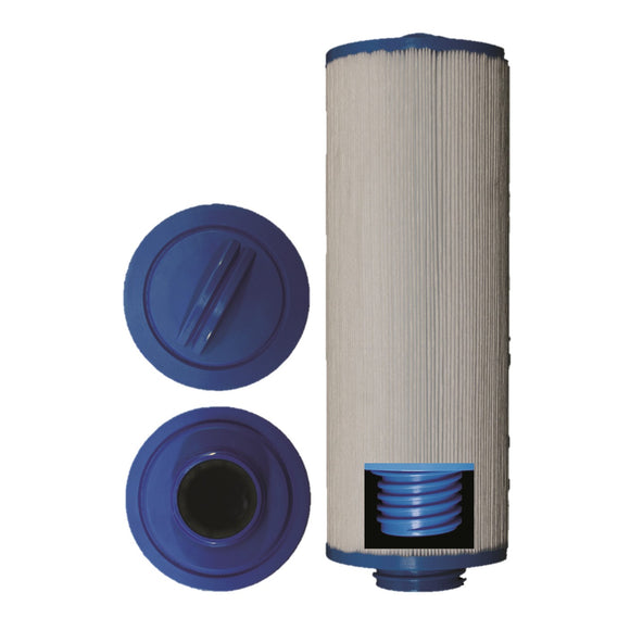 HTFJ440 Spa Cartridge Filter
