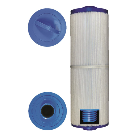 HTFJ475 Spa Cartridge Filter