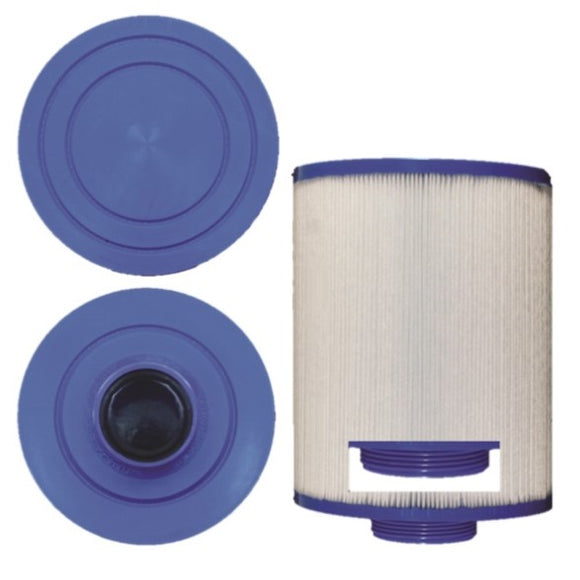 HTFJAZIFMT Spa Cartridge Filter