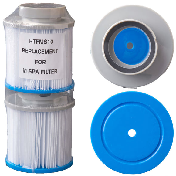 HTFMS10 Spa Cartridge Filter